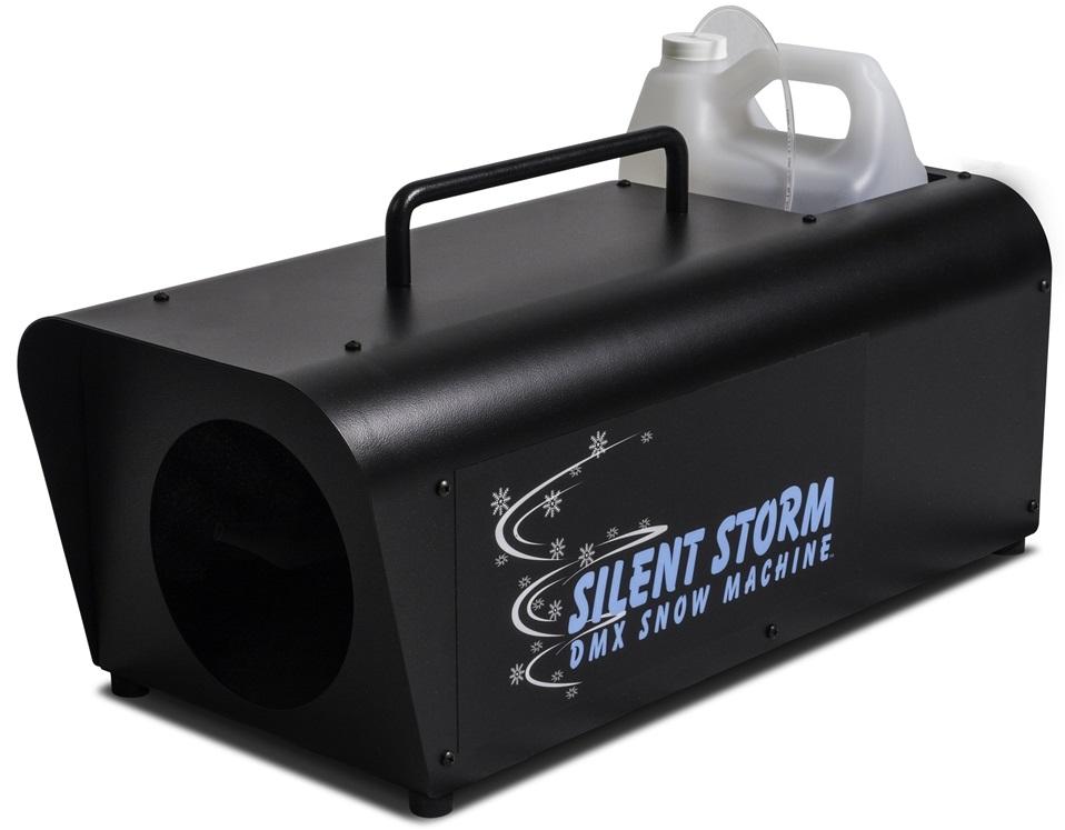 ultratec-silent-storm-dmx-snow-machine-w--variable-flow-remote.jpeg