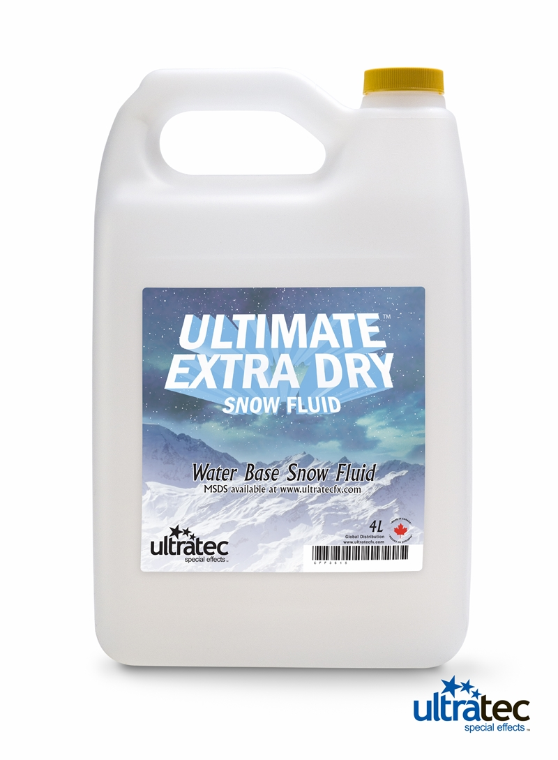 ultratec-ultimate-extra-dry-snow-fluid-4l.jpeg