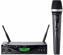 AKG WMS470 Vocal D5 Set (BD8-50mw)