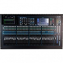 Allen and Heath QU-32C