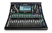 Allen and Heath SQ-5