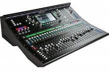Allen and Heath SQ-6
