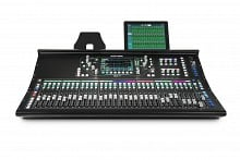 Allen and Heath SQ-7