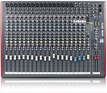 Allen and Heath ZED-22FX