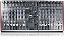 Allen and Heath ZED-436