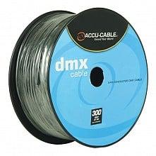 American Audio AC3CDMX300