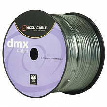 American Audio AC5CDMX300