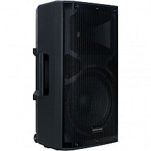American Audio APX12 GOBT