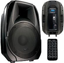 American Audio ELS15BT