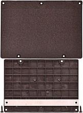 American Audio Z-ELSGO15BT-BC-NS (ELS GO 15BT new style battery cover)
