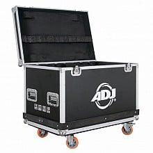 American DJ AV2FC