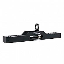 American DJ AV6RB2 AV6/AV6X Rigging Bar