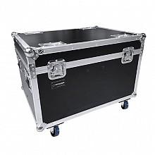 American DJ Case 4x Vizi Beam RXONE