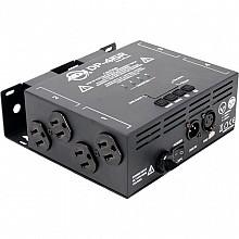 American DJ DP-415R