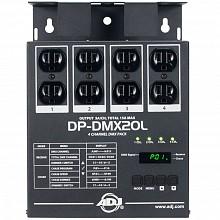 American DJ DP-DMX20L