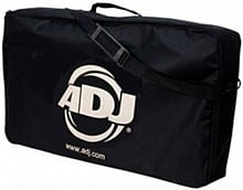 American DJ Event Facade Bag