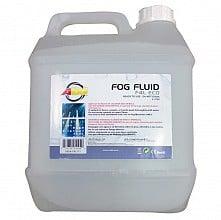American DJ F4L Eco Fog Fluid (4l)