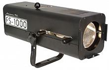 American DJ FS-1000
