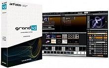 American DJ Grand VJ 2.0 Standard