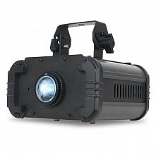 American DJ Ikon IR Gobo Projector