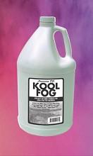 American DJ Kool Fog Juice