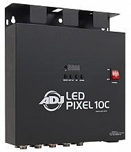 American DJ LED Pixel 10C