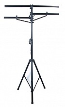 American DJ LTS-1 Lighting Stand