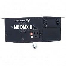 American DJ MB-DMXII