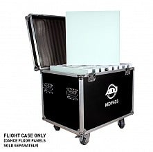 American DJ MDF2FC9 | Dance Floor Case