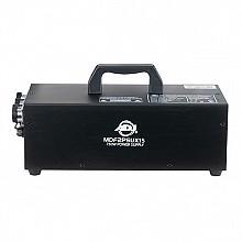 American DJ MDF2PSUX15 (MDF248) | Power Supply for 15x MDF2