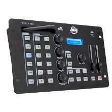 American DJ WiFly NE1 Controller