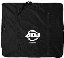 American DJ PRO-ETB Pro Event Table Carry Bag