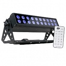 American DJ UV LED BAR20 IR