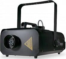 American DJ VF1300 Fog Machine
