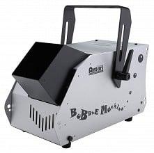 Antari B-100XT Bubble Machine