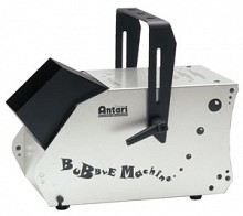 Antari B-100XT Bubble Machine