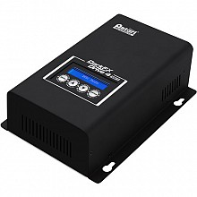 Antari DFX-PD4II DarkFX Drive 4II Install Series Driver with RDM/Individual Output