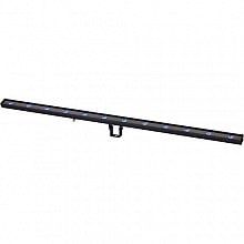 Antari DFX-L1020 DarkFX Strip 1020 High-Output UV LED Bar
