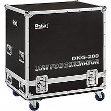 Antari FDNG-200