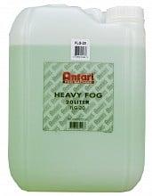 Antari FLG-20 (20 Liter Fog Fluid)