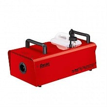 Antari FT-100 Fire Training Fog Machine