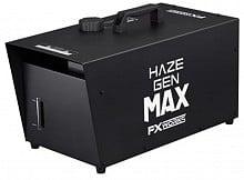 Antari Haze Gen Max