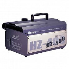 Antari HZ-400 Haze Machine