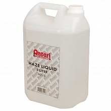 Antari HZL-5 Haze Juice (5 Liter)