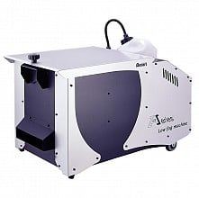 Antari ICE (Ice-101) Low Lying Fog Machine