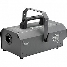 Antari IP-1500 Waterproof Fog Machine