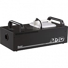 Antari M-10E 3000W Super High Output Fog Machine with Timer (220V Only)