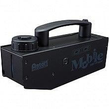 Antari MB-1 12V DC Mobile Fogger