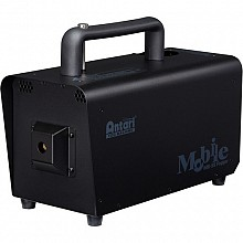Antari MB-55 Compact Fog Machine with Wired Remote