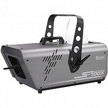 Antari S-100x Snow Machine